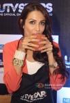 Malaika Arora Khan at a UTV event Pic 5