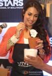 Malaika Arora Khan at a UTV event Pic 4