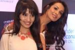 Malaika Arora Khan at a UTV event Pic 6