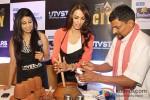 Malaika Arora Khan at a UTV event Pic 2