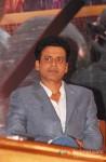 Manoj Bajpai At Trailer launch of Satyagraha Pic 2