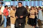 Mithun Chakraborty in Enemmy Movie Stills