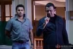 Mithun Chakraborty in Enemmy Movie Stills Pic 1