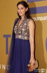 Nargis Fakhri at the Foundation