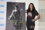 Neha Dhupia launches PETA's Pro-Veg ad campaign