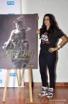 Neha Dhupia launches PETA's Pro-Veg ad campaign Pic 6