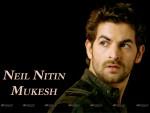 Neil Nitin Mukesh Wallpaper 2
