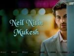 Neil Nitin Mukesh Wallpaper 3