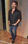 Neil Nitin Mukesh promotes 'Shortcut Romeo'