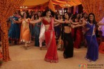 Prachi Desai in Policegiri Movie Stills