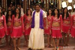 Prakash Raj in Policegiri Movie Stills