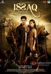 Prateik Babbar and Amyra Dastur starrer Issaq Movie Poster 1