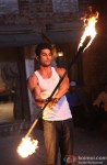 Prateik Babbar in Issaq Movie Stills Pic 1
