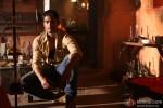 Prateik Babbar in Issaq Movie Stills Pic 2