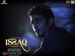 Prateik Babbar in Issaq Movie Stills Pic 3