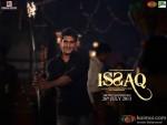 Prateik Babbar in Issaq Movie Stills Pic 4