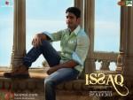 Prateik Babbar in Issaq Movie Stills Pic 5