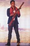 Prateik Babbar at 'Issaq Tera' Song launch