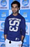 Raj Kumar Yadav at 94.3 Radio One