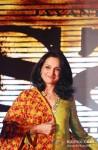 Rajeshwari Sachdev at 'Issaq Tera' Song launch