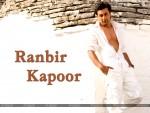 Ranbir Kapoor Wallpaper 8