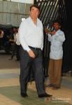 Randhir Kapoor At Late Actress Jiah Khan's condolence meet