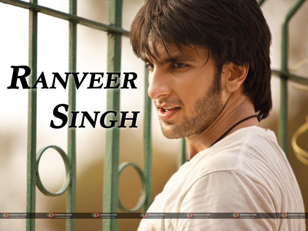r Singh Wallpaper 1