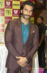 Ranveer Singh launches Mills and Boons Series Pic 3