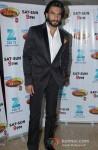 Ranveer Singh promotes 'Lootera' on 'DID Super Moms' Pic 1