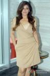 Raveena Tandon at Riso Rice Bran Oil press meet Pic 7