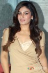 Raveena Tandon at Riso Rice Bran Oil press meet Pic 6