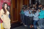 Raveena Tandon at Riso Rice Bran Oil press meet Pic 3