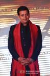Ravi Kishan at 'Issaq Tera' Song launch
