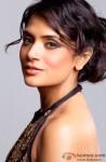 Richa Chadda looks dainty