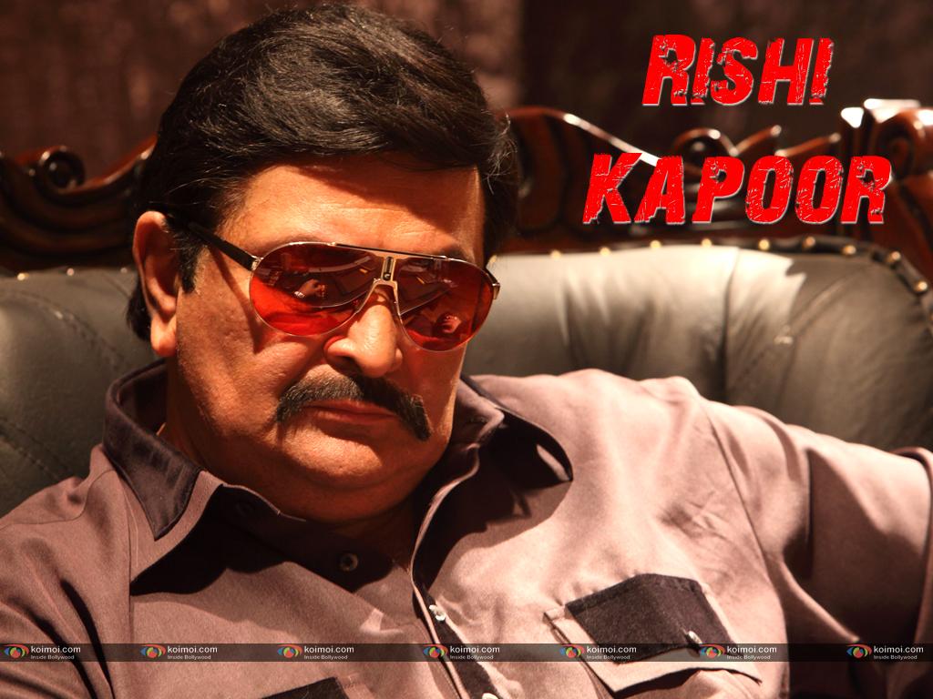 Rishi Kapoor Wallpaper 1