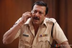 Sanjay Dutt in Policegiri Movie Stills Pic 2
