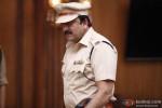 Sanjay Dutt in Policegiri Movie Stills Pic 4