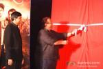 Satish Kaushik at 'Issaq Tera' Song launch