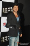 Shah Rukh Khan Launches Chennai Express Trailer Pic 2