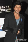 Shah Rukh Khan Launches Chennai Express Trailer Pic 1