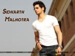 Sidharth Malhotra Wallpaper 1