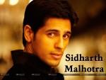 Sidharth Malhotra Wallpaper 2