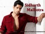 Sidharth Malhotra Wallpaper 3