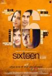Sixteen Movie Poster 5
