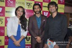 Sonakshi Sinha And Ranveer Singh launch Mills and Boons Series Pic 2