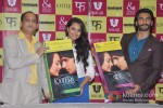 Sonakshi Sinha And Ranveer Singh launch Mills and Boons Series Pic 4