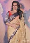 Sonakshi Sinha At Music Lootera Music Launches Pic 1