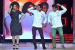 Sonakshi Sinha Promotes Lootera On Master Chef Season 3 Grand Finale