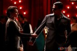 Sonakshi Sinha and Akshay Kumar in Once Upon A Time In Mumbaai Dobaara! Movie Stills Pic 1