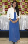 Sonakshi Sinha launches Mills and Boons Series Pic 2